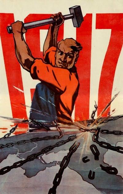 Proletarij